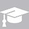Licences, bachelor Institut de management, banque, finance, gestion d'entreprises et administration, marketing, communication, vente, evenementiel, commerce international, transport et logistique – basé à Dakar, Sénégal - IMAN