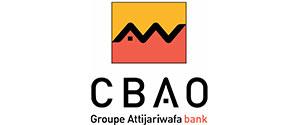 CBAO - Partenaire Institut de management, Dakar - Sénégal - IMAN