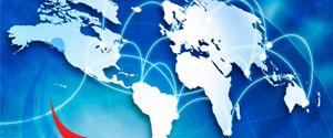 Commerce international, transport et logistique – basé à Dakar, Sénégal - Institut de management IMAN