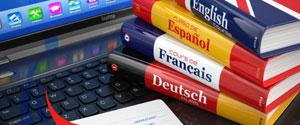 Langues étrangères appliquées – basé à Dakar, Sénégal - Institut de management IMAN