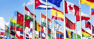 Relation internationale et diplomatie – basé à Dakar, Sénégal - Institut de management IMAN