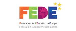 FEDE (Fédération for Education in Europe) - Partenaire Institut de management, Dakar - Sénégal - IMAN