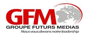 GFM (Groupe Futurs Médias) - Partenaire Institut de management, Dakar - Sénégal - IMAN