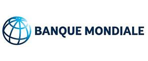 Banque Mondiale - Partenaire Institut de management, Dakar - Sénégal - IMAN