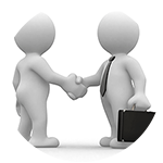partenaires-institut-management-dakar-senegal-iman
