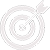Objectif principal - Institut de management, banque, finance, gestion d'entreprises et administration, marketing, communication, vente, evenementiel, commerce international, transport et logistique – basé à Dakar, Sénégal - IMAN